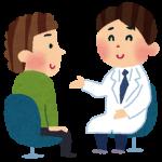 doctor_monshin