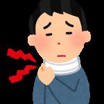 sick_muchiuchi