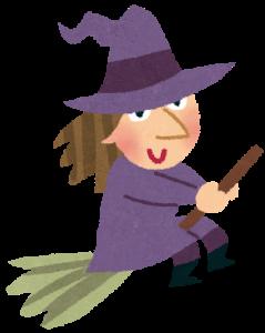 fantasy_witch