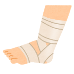 medical_taping_foot