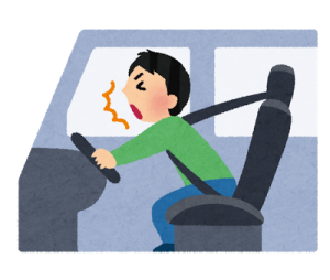 seatbelt_yes.png1