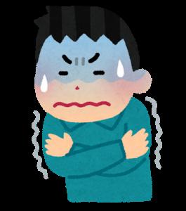 sick_samuke